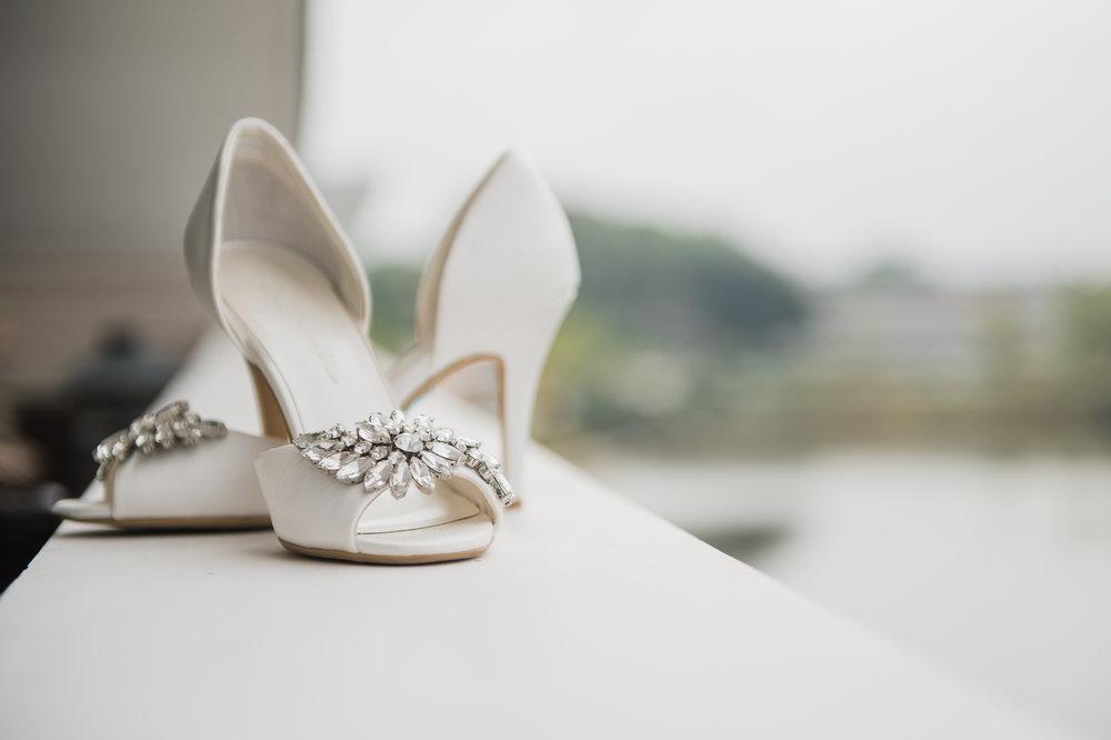 Beauty_and_Life_Captured_Kristle_Wedding-9.jpg