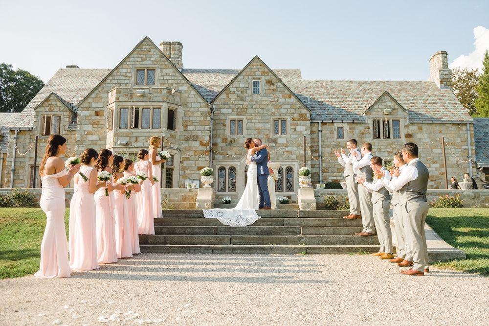 Beauty_and_Life_Captured_Kristle_Wedding-478.jpg