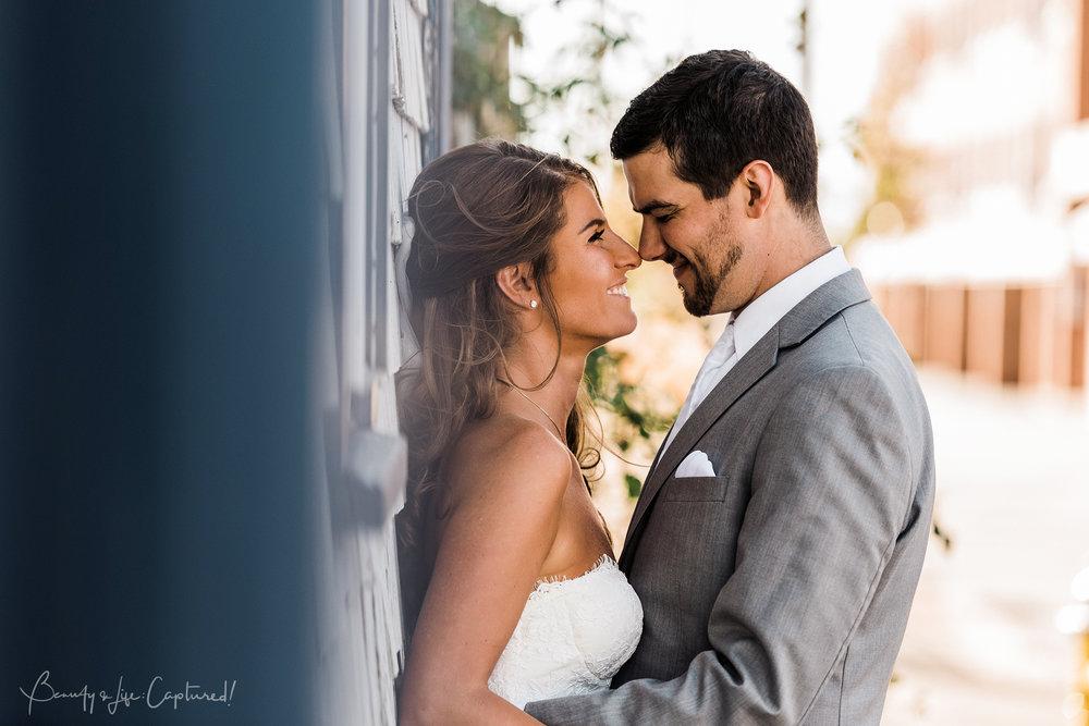 Beauty_and_Life_Captured_Athena_Wedding-1.jpg