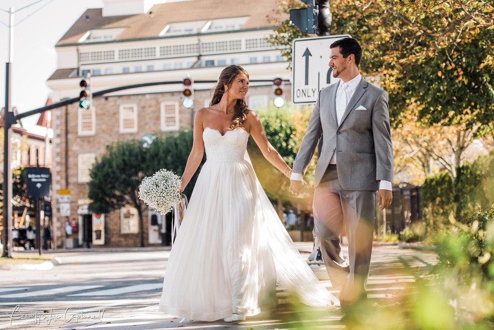 Beauty_and_Life_Captured_Athena_Wedding-2.jpg