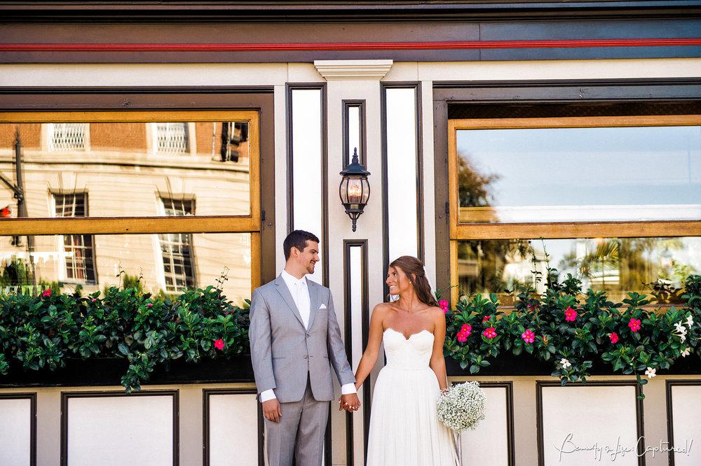 Beauty_and_Life_Captured_Athena_Wedding-4.jpg