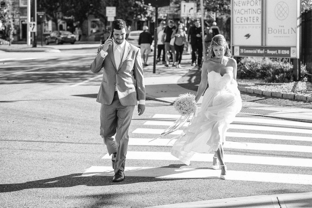 Beauty_and_Life_Captured_Athena_Wedding-5.jpg