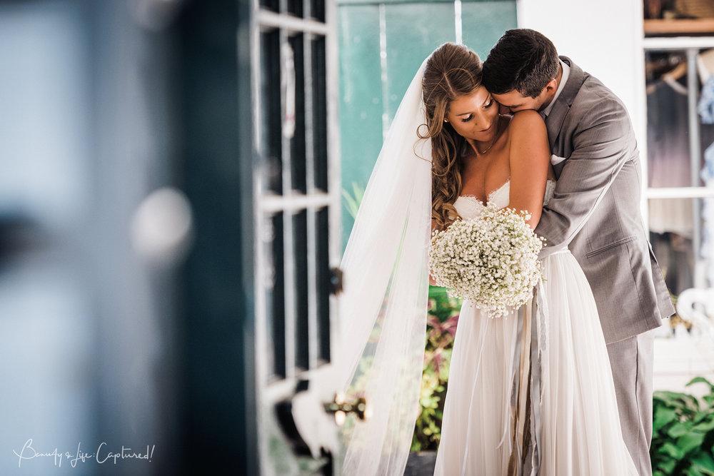Beauty_and_Life_Captured_Athena_Wedding-6.jpg