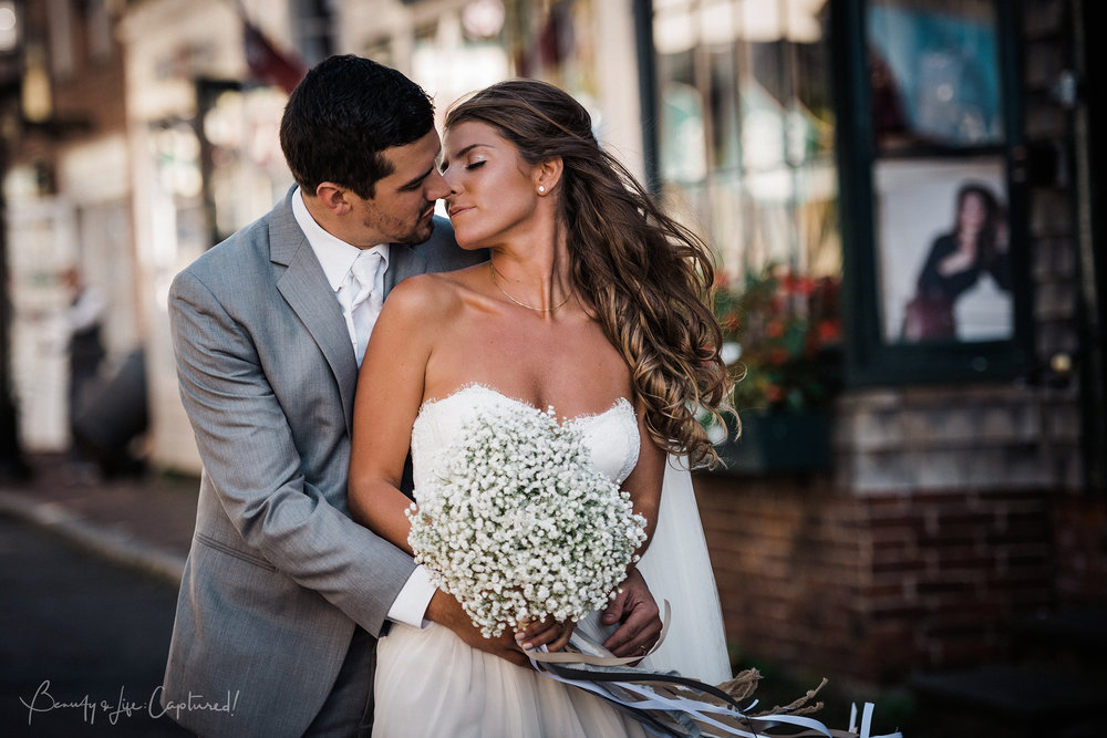 Beauty_and_Life_Captured_Athena_Wedding-10.jpg