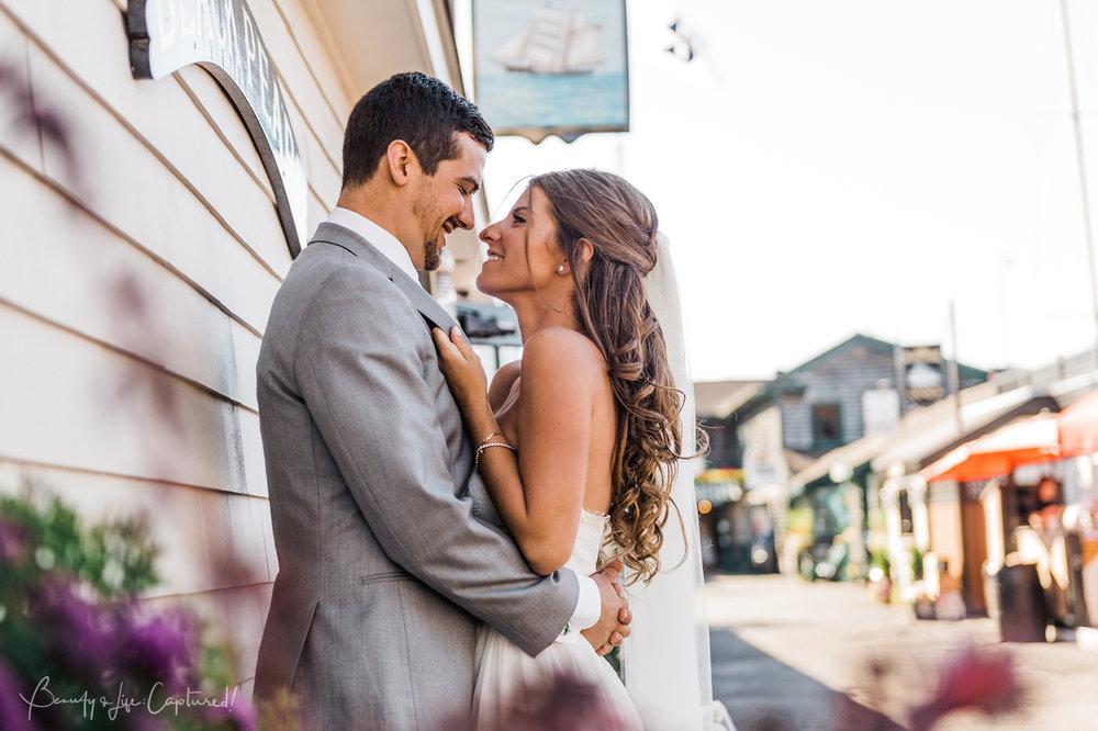 Beauty_and_Life_Captured_Athena_Wedding-12.jpg