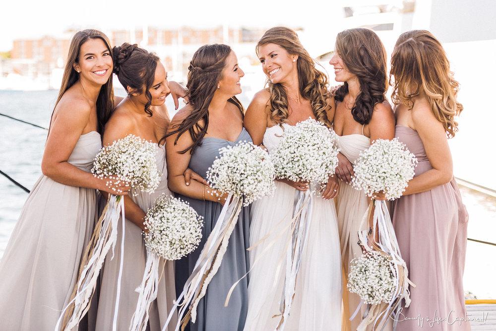 Beauty_and_Life_Captured_Athena_Wedding-15.jpg