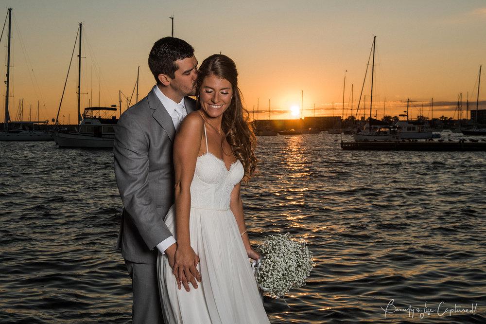 Beauty_and_Life_Captured_Athena_Wedding-18.jpg