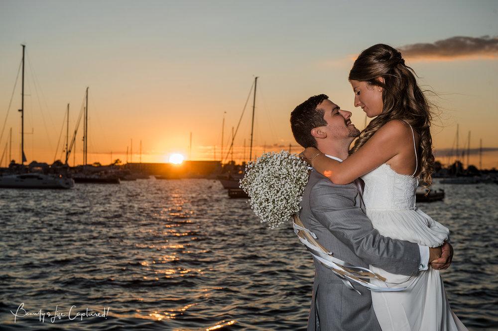 Beauty_and_Life_Captured_Athena_Wedding-19.jpg