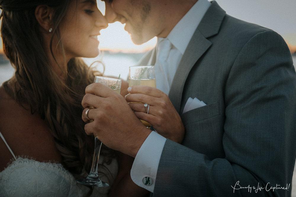 Beauty_and_Life_Captured_Athena_Wedding-50.jpg