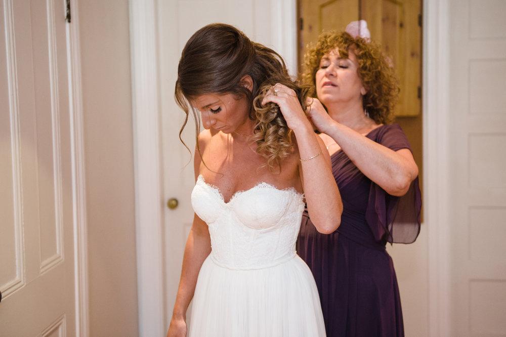 Beauty_and_Life_Captured_Athena_Wedding-59.jpg