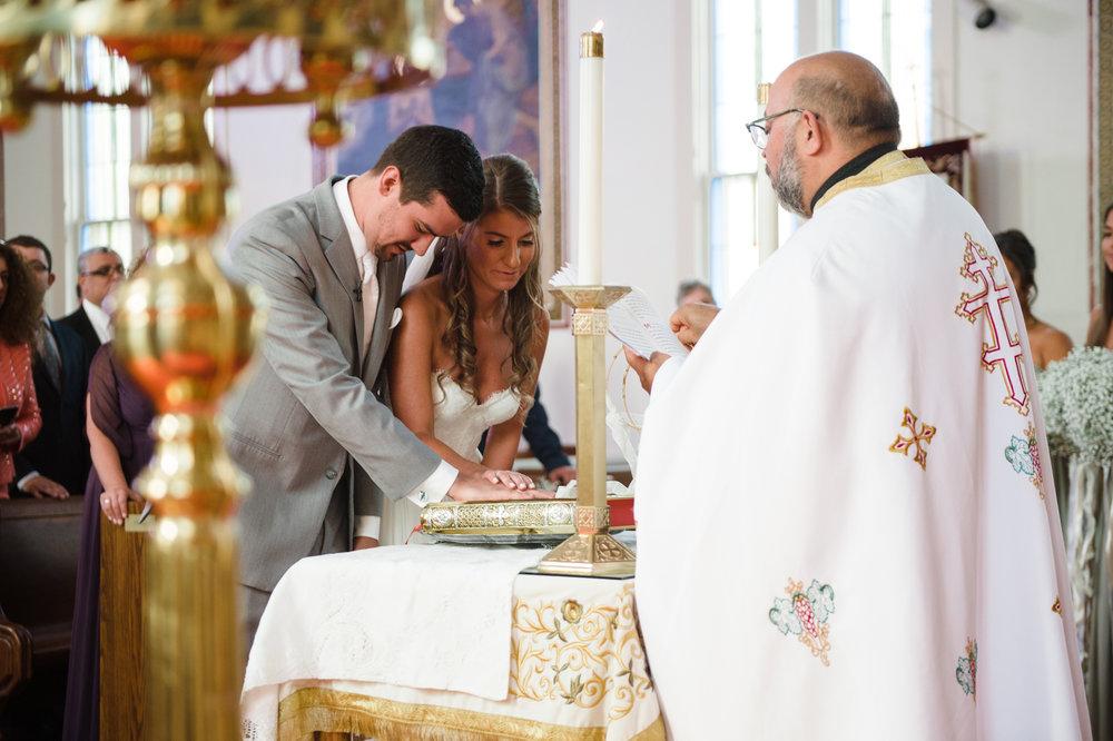 Beauty_and_Life_Captured_Athena_Wedding-245.jpg