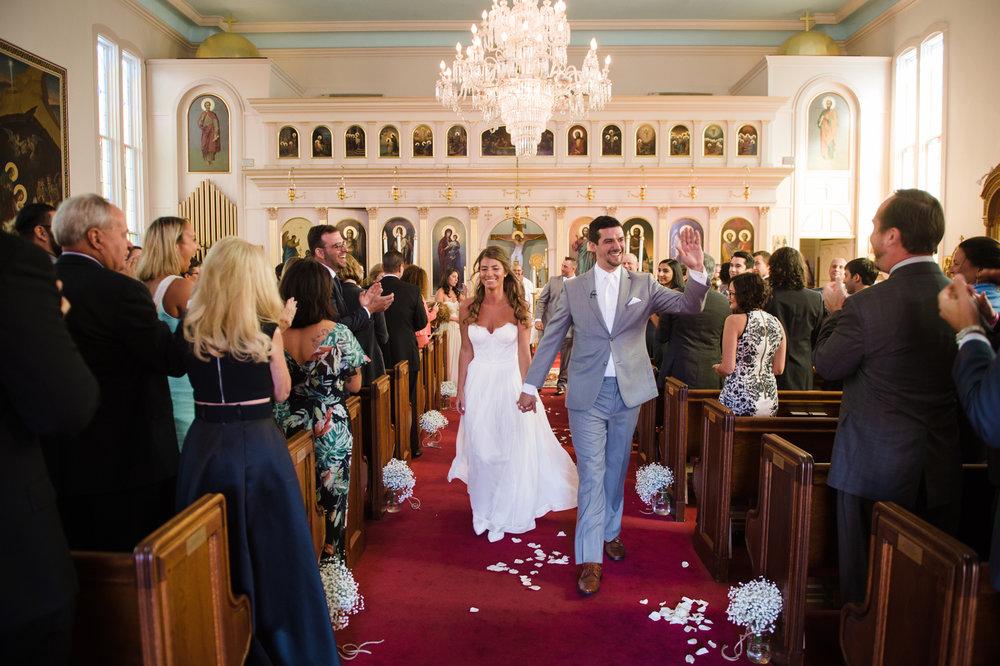 Beauty_and_Life_Captured_Athena_Wedding-265.jpg
