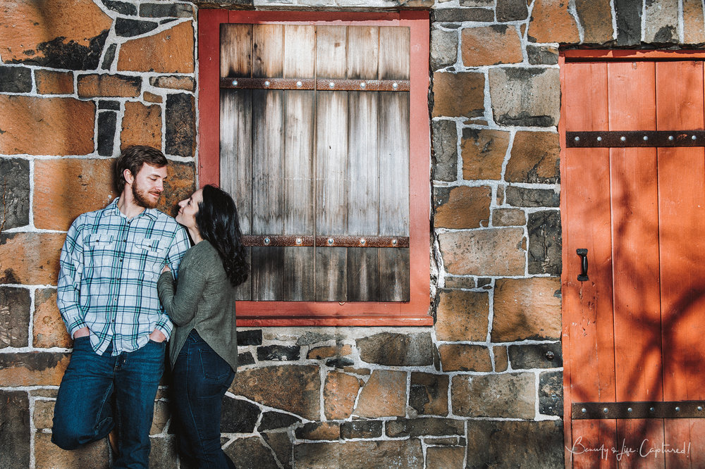 Beauty_and_Life_Captured_Kat_Engagement-69.jpg