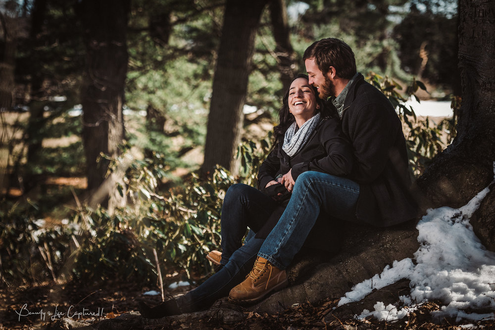 Beauty_and_Life_Captured_Kat_Engagement-87.jpg