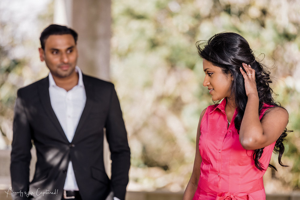 Beauty_and_Life_Captured_Shilpa_Engagement-7.jpg