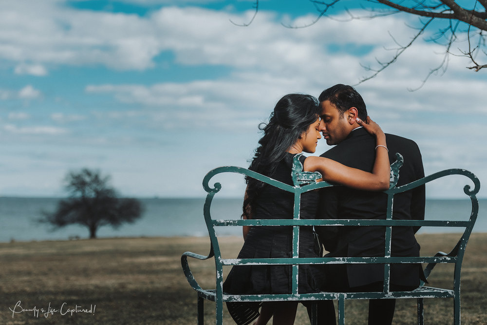 Beauty_and_Life_Captured_Shilpa_Engagement-51.jpg