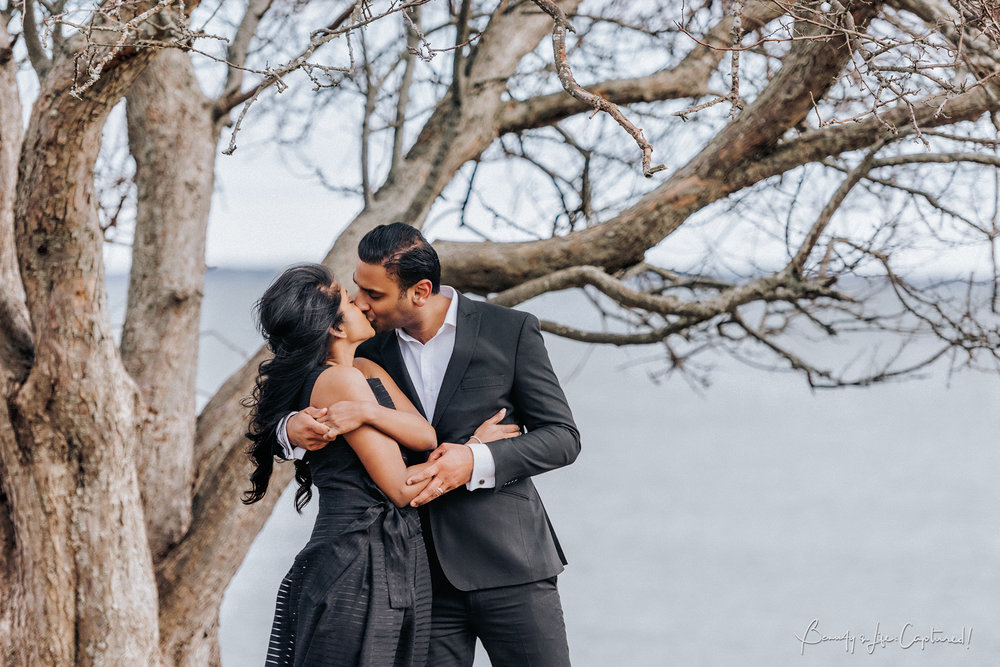 Beauty_and_Life_Captured_Shilpa_Engagement-55.jpg