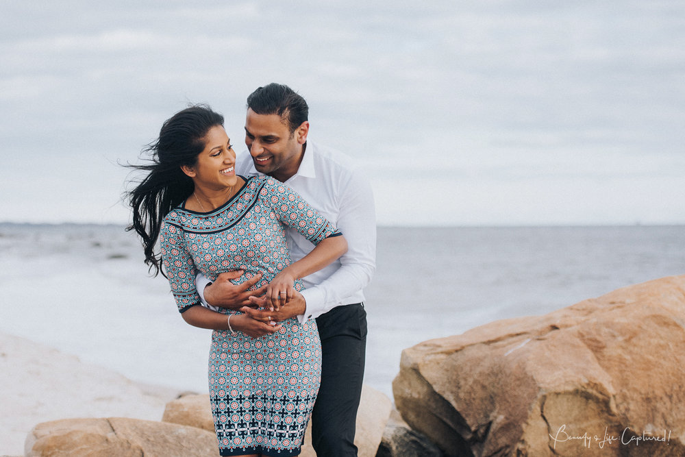 Beauty_and_Life_Captured_Shilpa_Engagement-76.jpg