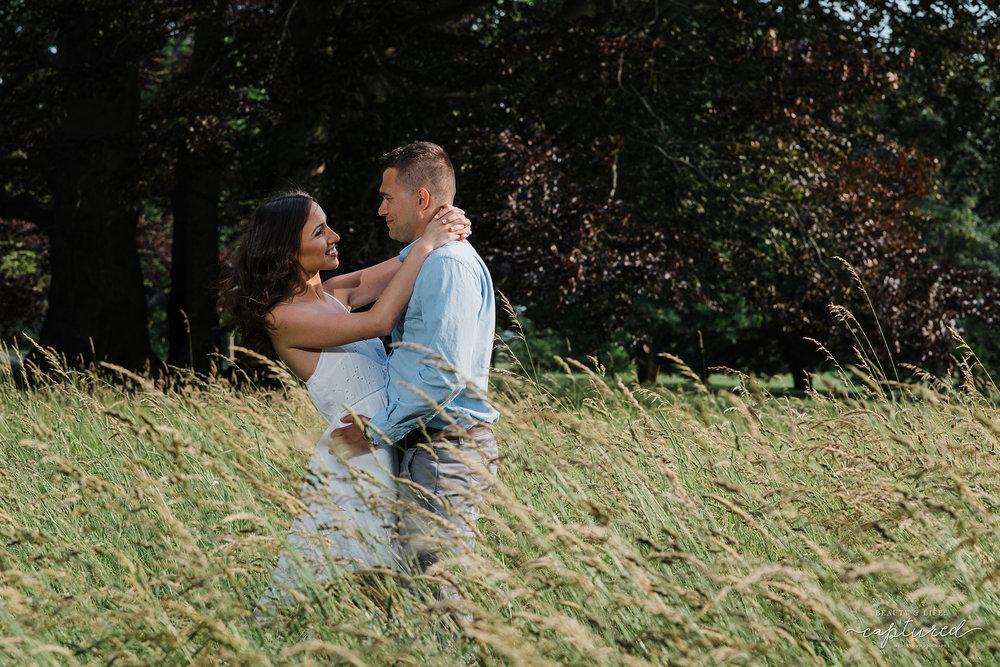 Beautyandlifecaptured_Jake_and_K_Engagement-11.jpg
