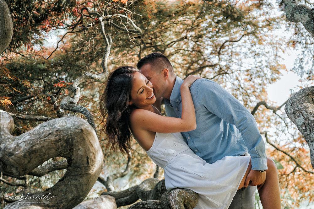 Beautyandlifecaptured_Jake_and_K_Engagement-24.jpg