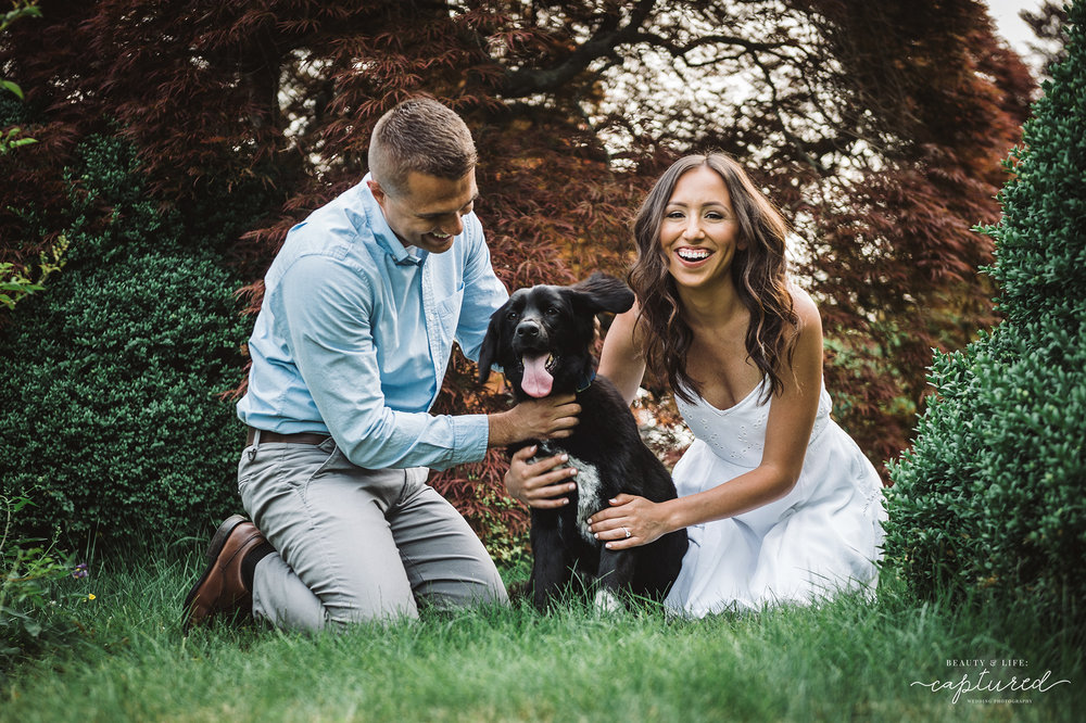 Beautyandlifecaptured_Jake_and_K_Engagement-35.jpg