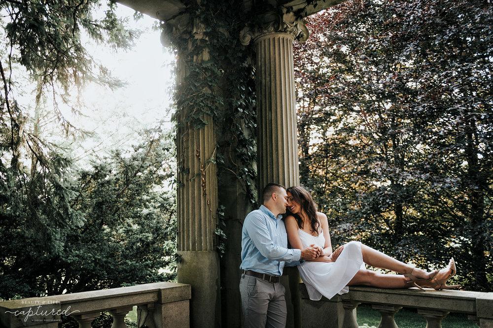 Beautyandlifecaptured_Jake_and_K_Engagement-82.jpg