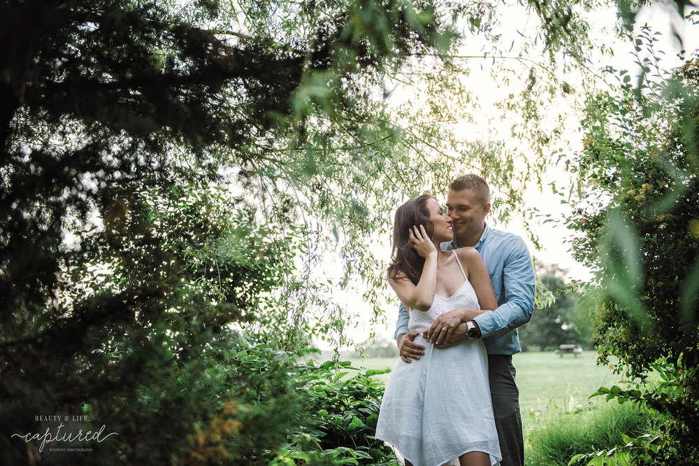 Beautyandlifecaptured_Jake_and_K_Engagement-108.jpg