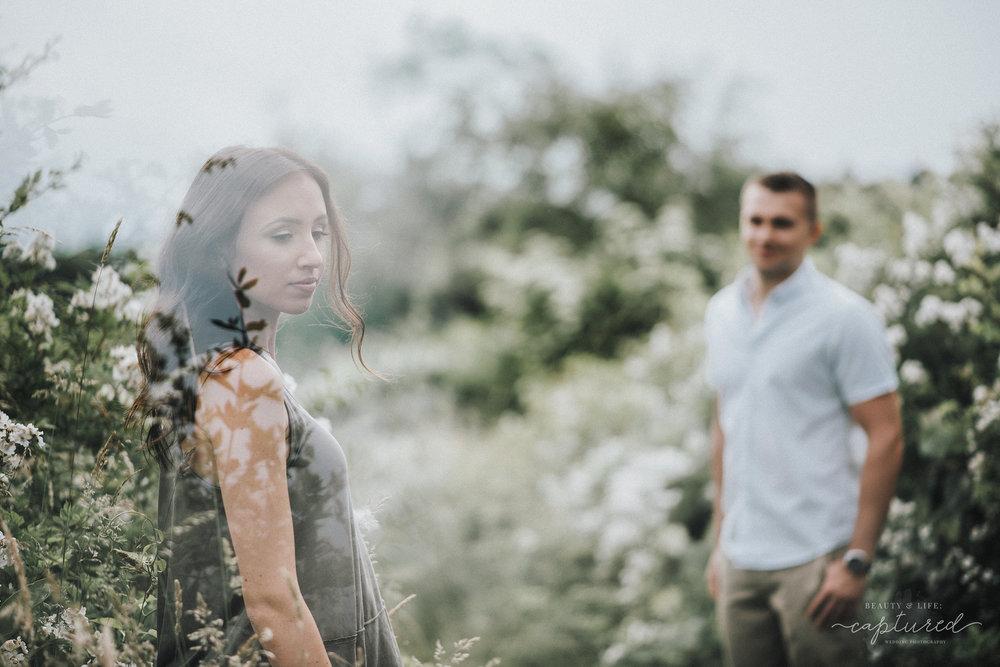 Beautyandlifecaptured_Jake_and_K_Engagement-131.jpg