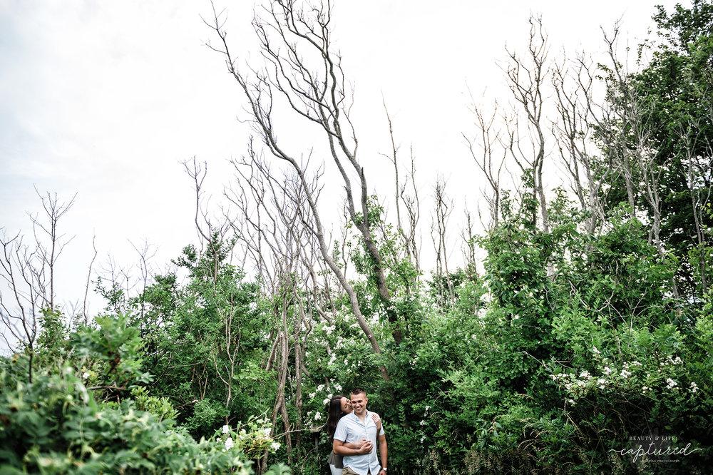 Beautyandlifecaptured_Jake_and_K_Engagement-129.jpg