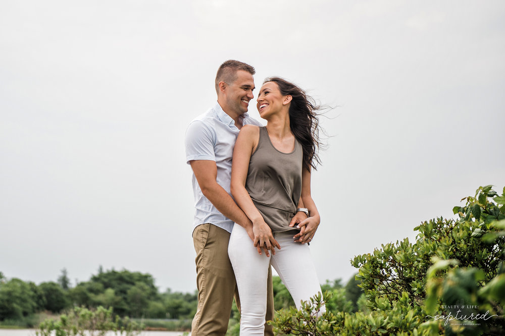 Beautyandlifecaptured_Jake_and_K_Engagement-140.jpg