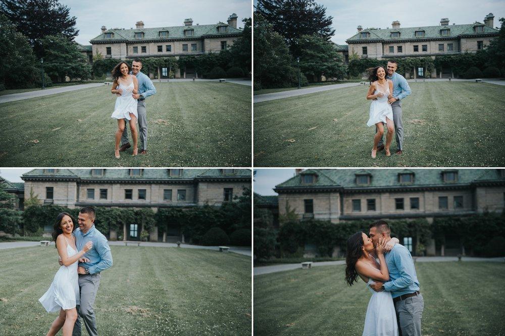 Beautyandlifecaptured_Jake_and_K_Engagement-137.jpg