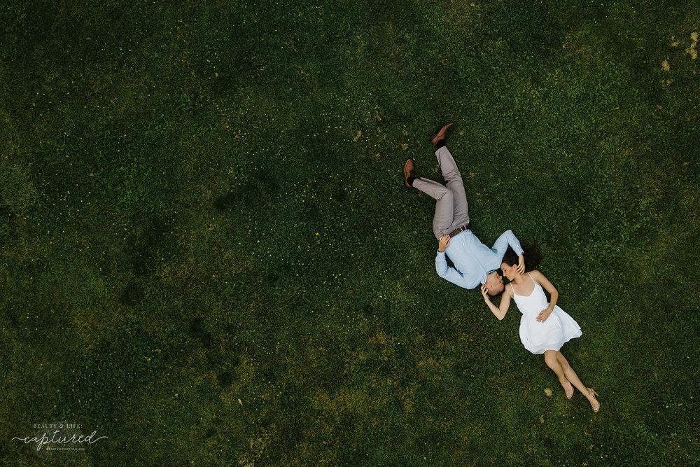 Beautyandlifecaptured_Jake_and_K_Engagement-147.jpg