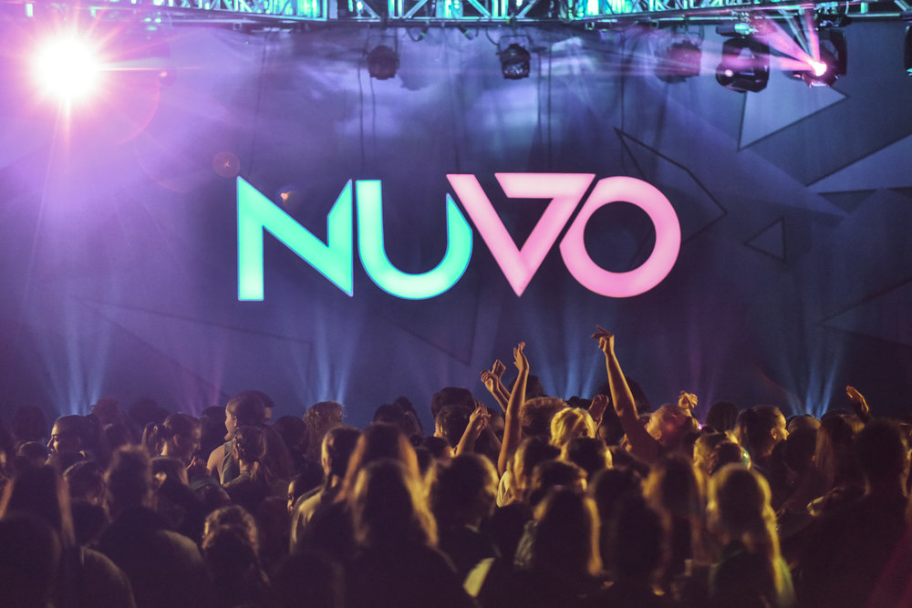 nuvo international dance convention