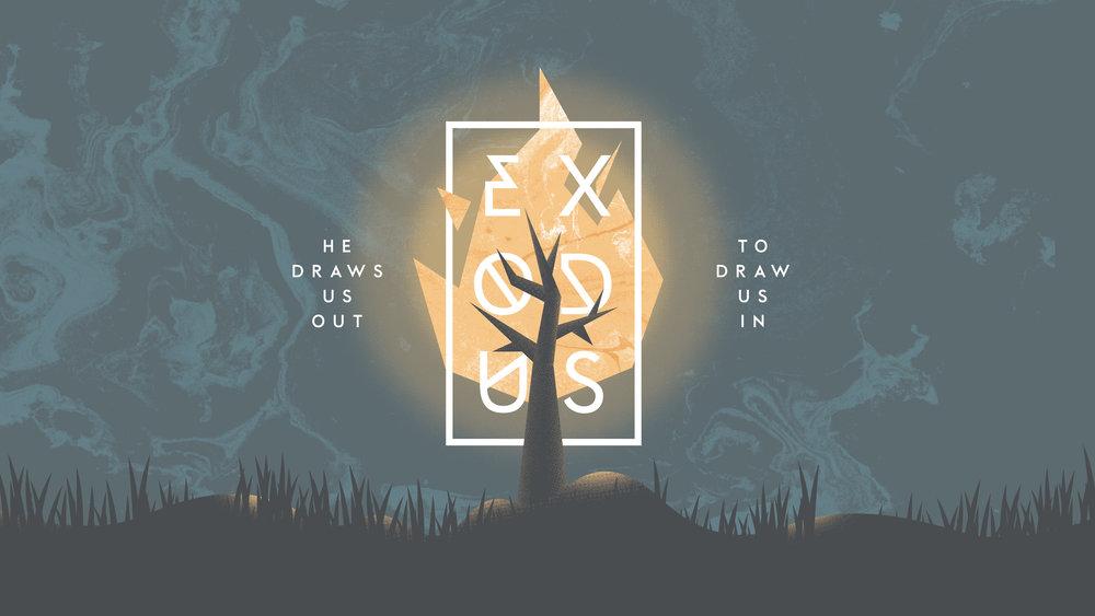 lead_pastors_-_2016_-_exodus_desktop_background_-_burning_bush.jpg
