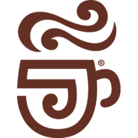 Javesca logo.png