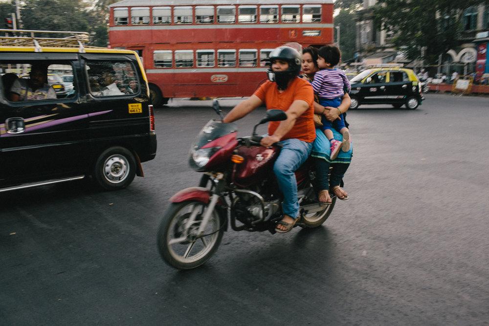 India Documentary Rachelle Derouin Photographer-5.jpg