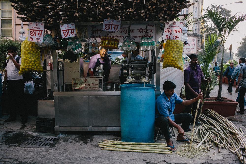 India Documentary Rachelle Derouin Photographer-10.jpg