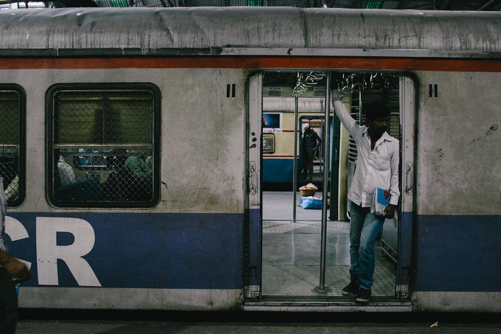 India Documentary Rachelle Derouin Photographer-15.jpg