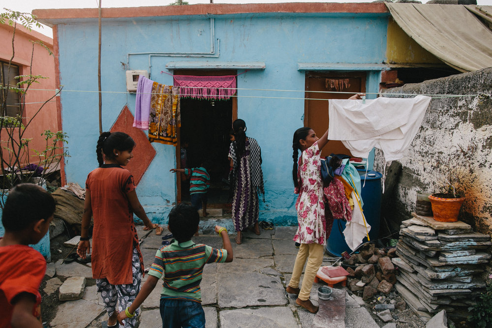 India Documentary Rachelle Derouin Photographer-29.jpg