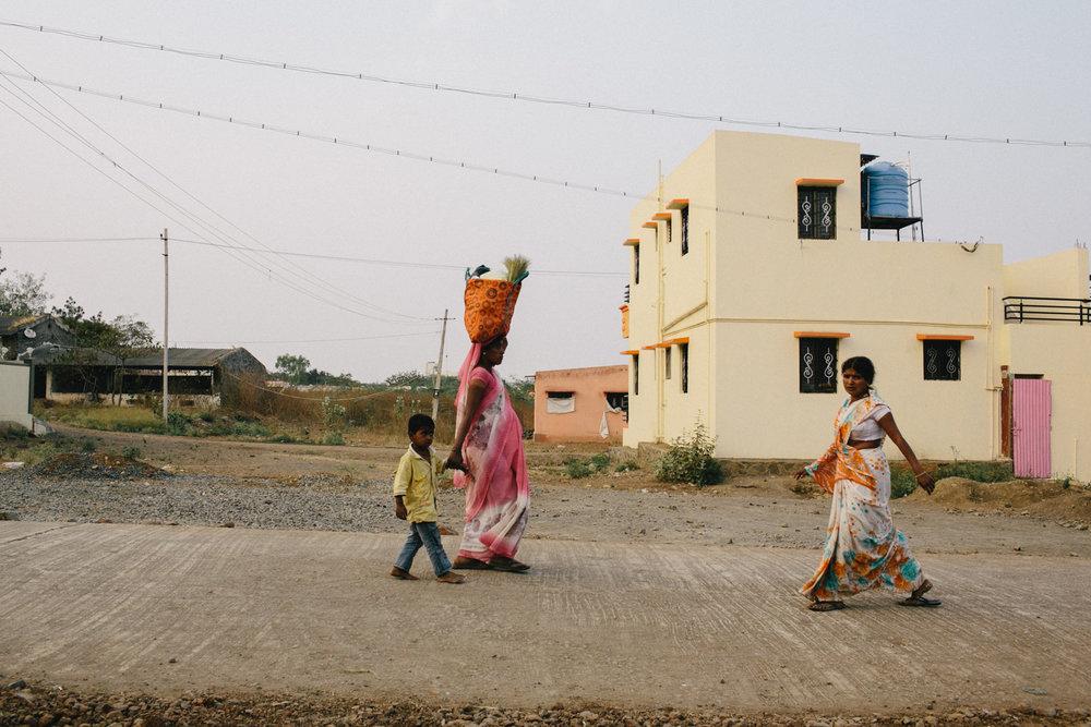 India Documentary Rachelle Derouin Photographer-44.jpg