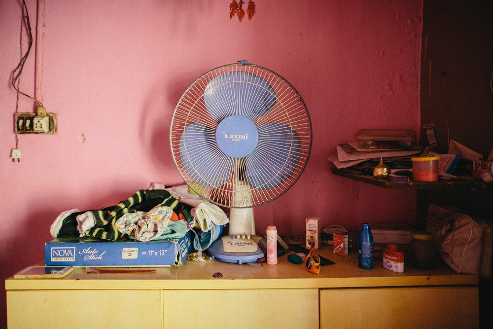 India Documentary Rachelle Derouin Photographer-45.jpg