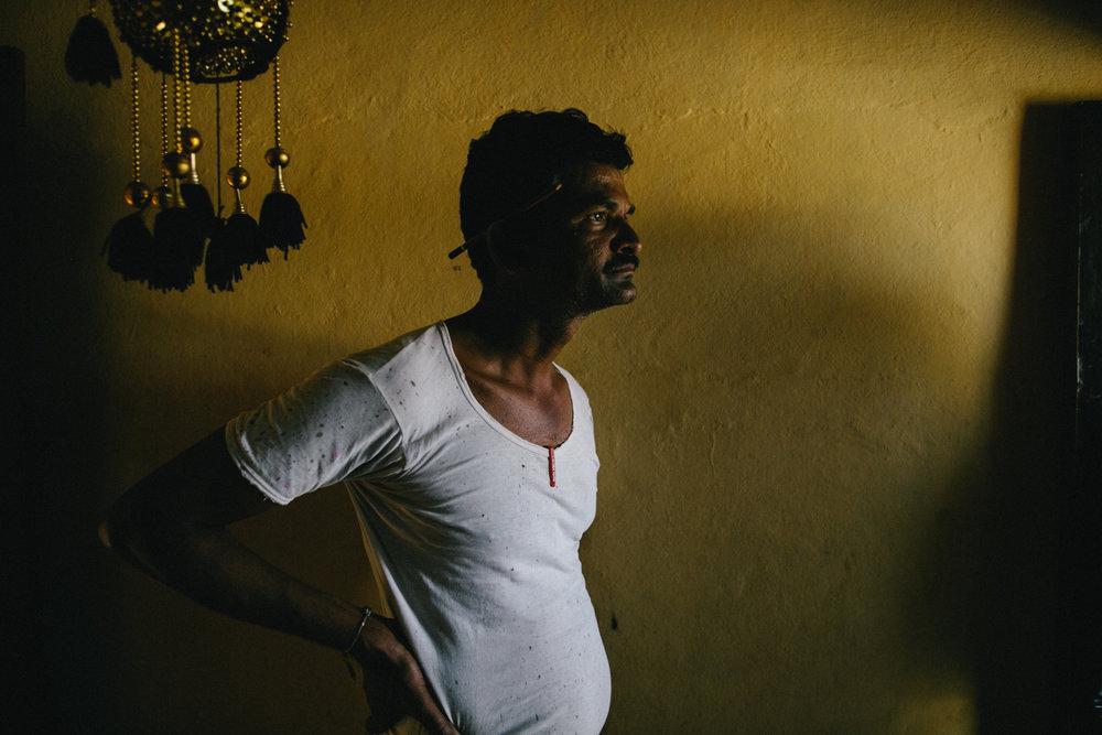 India Documentary Rachelle Derouin Photographer-46.jpg