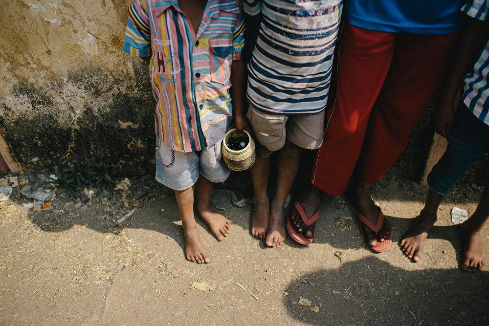 India Documentary Rachelle Derouin Photographer-49.jpg