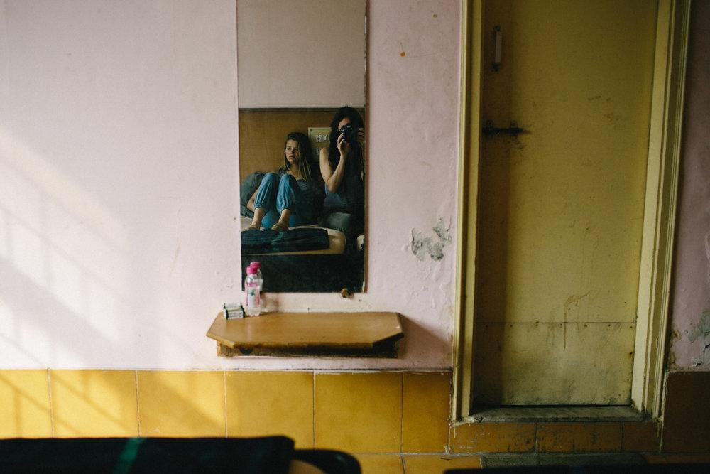 India Documentary Rachelle Derouin Photographer-54.jpg