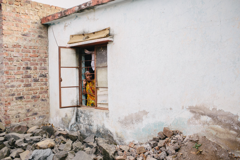 India Documentary Rachelle Derouin Photographer-61.jpg