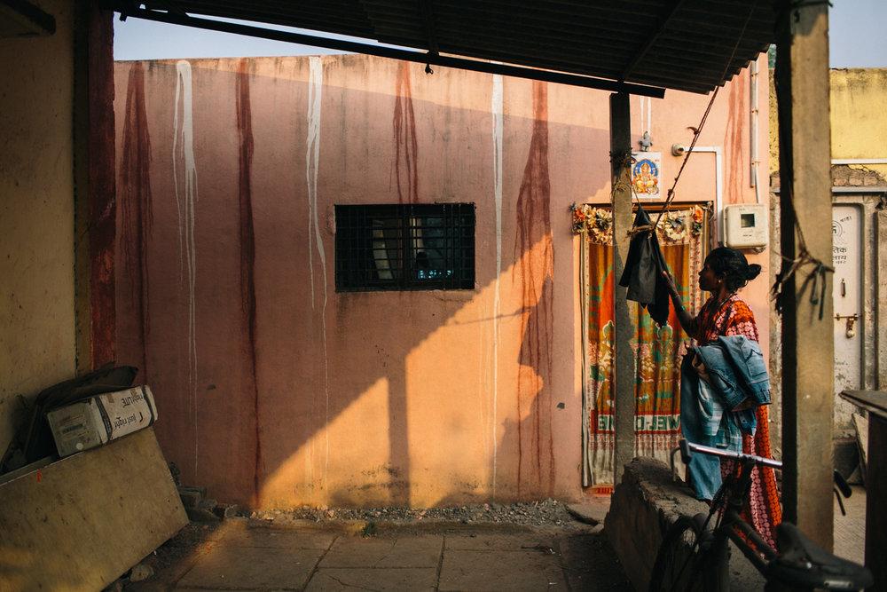 India Documentary Rachelle Derouin Photographer-63.jpg
