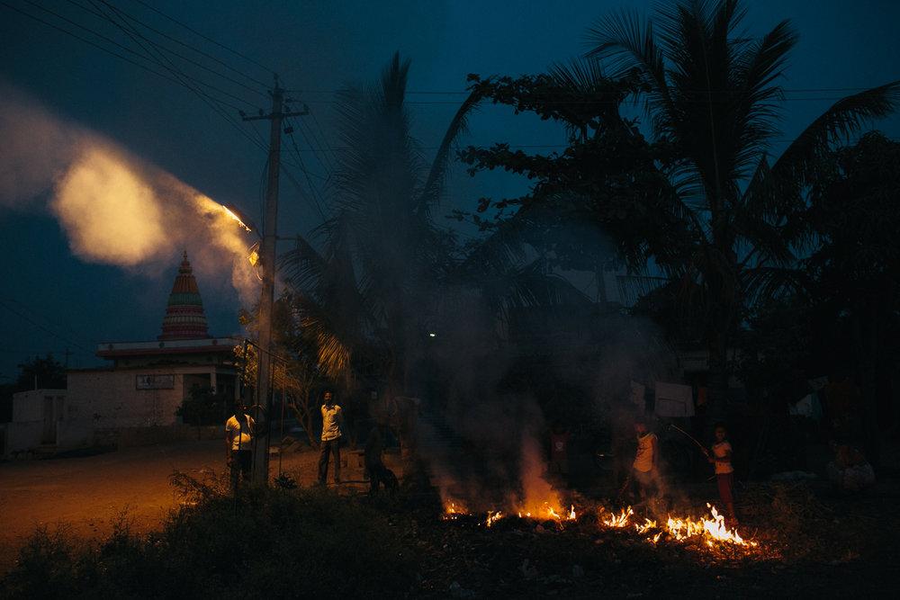 India Documentary Rachelle Derouin Photographer-64.jpg