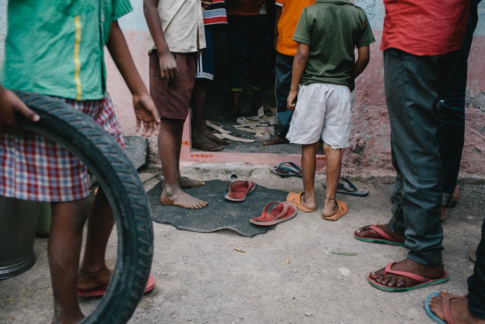 India Documentary Rachelle Derouin Photographer-32.jpg
