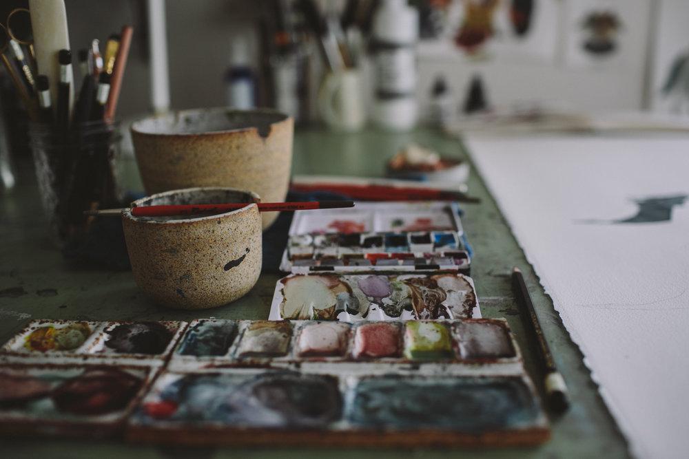 Lindsay Stripling Artist Documentary Rachelle Derouin-2.jpg