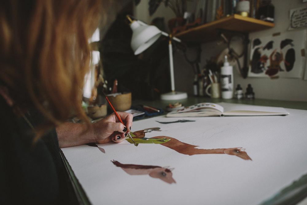 Lindsay Stripling Artist Documentary Rachelle Derouin-4.jpg
